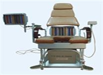 QK纳米光治疗仪